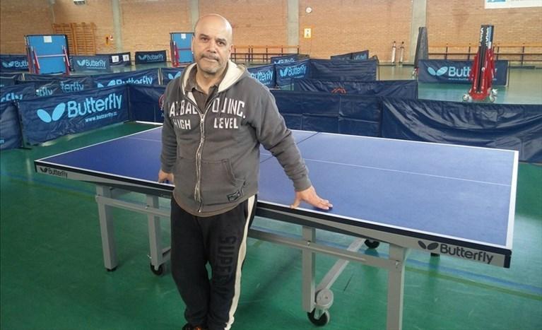 Stefano Comparelli