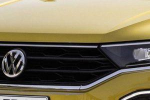 Dalla Polo alla Tiguan: le offerte Volkswagen per agosto