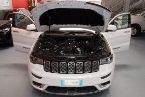 Dual Fuel anche per motori Diesel/Metano