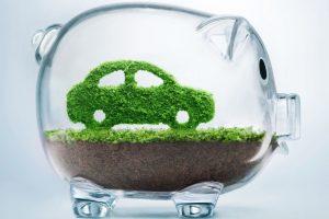 Ecobonus auto già esaurito: le prossime mosse del Governo
