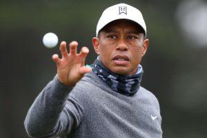 Golf, Pga Championship: su Sky il primo Major della stagione