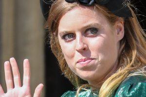 Il compleanno di Beatrice di York: la sorpresa della nonna e il silenzio di Kate Middleton