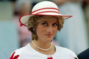 Lady Diana, chi sono le sue stupende nipoti Kitty e Amelia