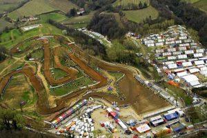 MOTORI: A settembre Faenza ospiterà due tappe del mondiale motocross| VIDEO