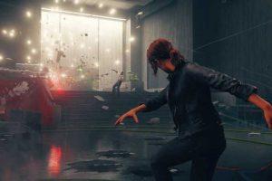 Remedy Entertainment: Il prossimo gioco next-gen sarà collegato a Control e Alan Wake.