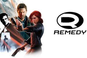 Remedy Entertainment, il prossimo gioco sarà nello stesso universo di Control e Alan Wake