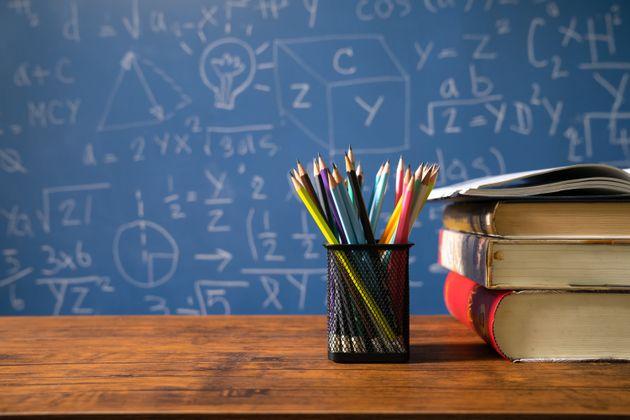 Scuola, per i prof non c'è retribuzione aggiuntiva sui corsi di