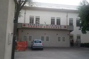 33enne di Isili muore al Pronto soccorso di Cagliari