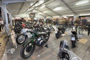 34° Biker Fest International: la passione per i motori a Lignano Sabbiadoro [FOTO]