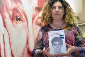"""A 15 anni dalla morte di Federico Aldrovandi: """"Non lo dimenticate"""""""