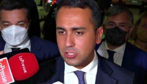 A Caivano e Faenza candidati Pd-M5s vincono al primo turno. A Pomigliano e Giugliano si va al ballottaggio