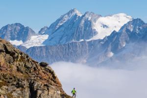 Adamello Ultra Trail 2020 annullato per maltempo
