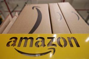 Amazon Prime Day: le date 2020 e tutte le offerte per l'Italia