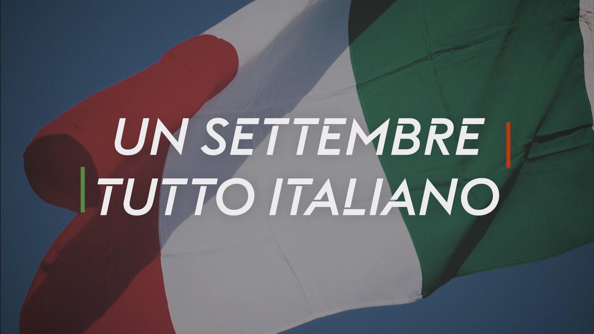 Ascolti in crescita per Sky e Tv8 nella domenica italiana dei motori