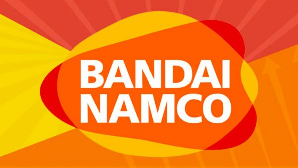 Bandai Namco ha acquisito Reflector Entertainment