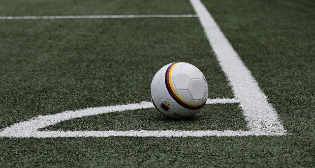 La piattaforma per i nuovi richiedenti del bonus sport di giugno verrà caricata sul sito di Sport e Salute la prossima settimana.