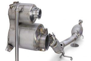 Bosch verso le emissione zero, dai motori Diesel agli impianti aziendali