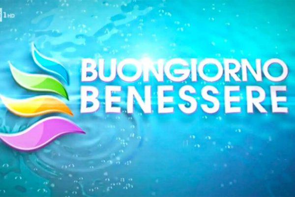Buongiorno Benessere, la puntata del 26 settembre