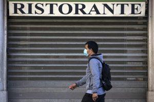 Camorra: i ristoranti dei clan a Roma, 13 arresti