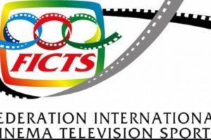 Cinema e Sport: un legame profondo da cui sono nati tanti film di successo