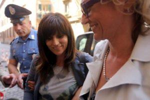 Cogne, villetta pignorata da Taormina: respinta opposizione Franzoni