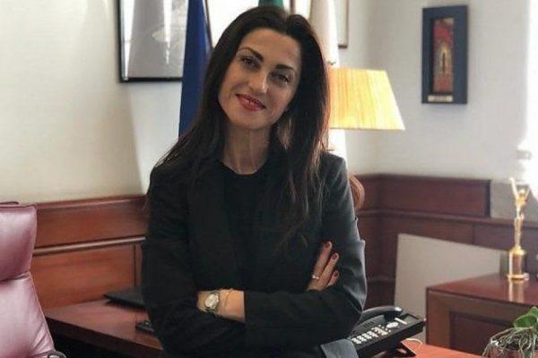 Con Lucia Colitti, lo sport entra nel Codau. Alberto Scuttari è il nuovo presidente