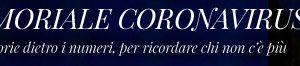 Coronavirus, 1.500 nuovi contagi ma 'solo' 51mila tamponi