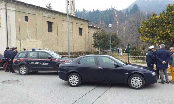 Cuneo, uccise una donna per 3 euro e 20 centesimi: condannato all'ergastolo