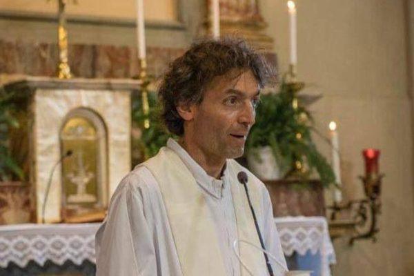 Don Malgesini ucciso a Como: l'omicida voleva decapitarlo