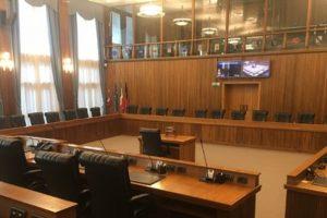 Elezioni: i 35 consiglieri eletti in Valle d'Aosta
