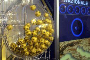 Estrazioni Lotto e Superenalotto, i numeri fortunati di oggi 29 settembre
