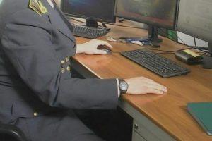 GdF: oscurati 58 siti, bloccato 90% accessi italiani