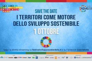 I territori come motore dello sviluppo sostenibile – Lavoro & Sviluppo