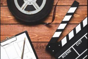 Iervolino Entertainment (Aim) – Ricavi a 55,5 mln e utile netto di 9,6 mln nel 1H 2020