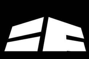 Iervolino Entertainment, ricavi su grazie alla produzione di web series e film