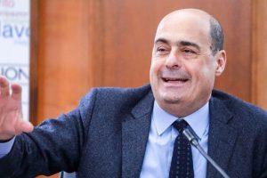 La proposta/Nicola Zingaretti: «Tutti insieme per Roma capitale del biomedicale»