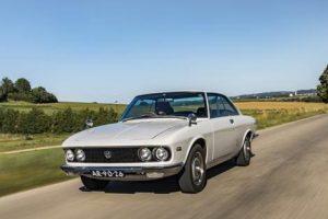 Mazda, cento anni di storia: dal sughero ai motori rotativi. Sempre con lo sguardo verso il futuro
