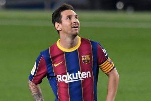 """Messi si scusa e chiude la crisi: """"Tifosi del Barça, finiamola qui e ripartiamo insieme"""""""
