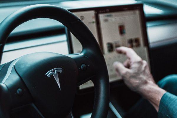 """Motori e intelligenza artificiale, è arrivato """"Guido"""", il primo assistente virtuale alla scelta dell'auto"""
