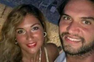 Omicidio di Eleonora Manta e Daniele De Santis, arrestato un uomo