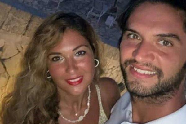 Omicidio Eleonora e Daniele, killer in tuta da sub aveva mappato le telecamere in strada