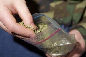 Pavia, in coma a 14 mesi: bimba ha tracce di marijuana nelle urine