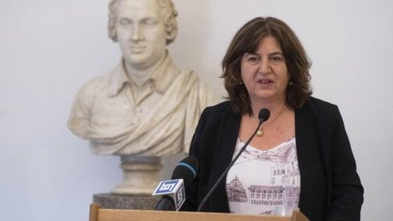 """Pensioni, Conte manda in soffitta 'Quota 100'. Salvini: """"La Lega non lo permetterà"""""""