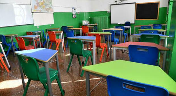 Scuola in salita: c'è lo sciopero dopo elezioni, agitazione il 24 e 25