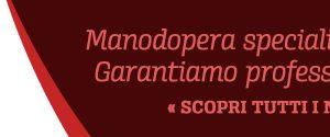 Si accendono i motori a Spoleto: scatta oggi il Gran Premio d'Italia del Mondiale di Enduro