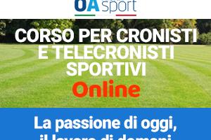 Sport in tv oggi (sabato 26 settembre): orari e programma completo. Come vedere gli eventi in streaming