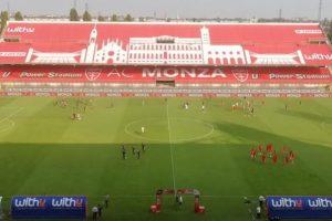 Sport, via libera al pubblico contingentato in stadi e palazzetti: cresce l'attesa dei tifosi del Monza, tutte le regole