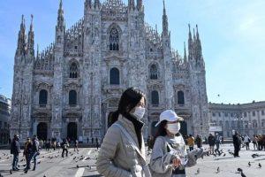 Stato di emergenza verso la proroga: gli effetti su smart working, mascherine e tamponi per i viaggiatori esteri