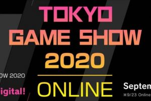 Tokyo Game Show 2020, DANGEN Entertainment presenterà due nuovi titoli