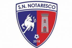 VERSO CATANIA – NOTARESCO: gli abruzzesi scaldano i motori in vista del match